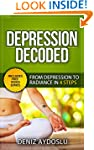 Depression Decoded: From Depression T...
