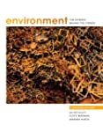 Environment: The Science Behind the S...
