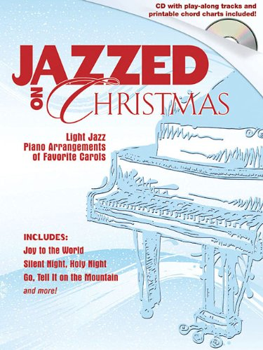 jazzed-on-christmas-book-and-cd