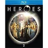 Heroes: Season 2 [Blu-ray]by Jack Coleman