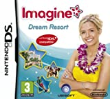 Cheapest Imagine Dream Resort on Xbox 360