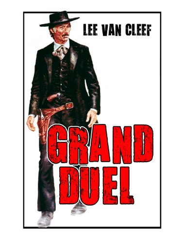 grand-duel