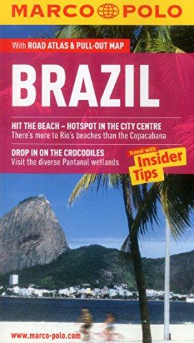 Brazil-Marco-Polo-Guide-Marco-Polo-Guides-Marco-Polo-Travel-Guides