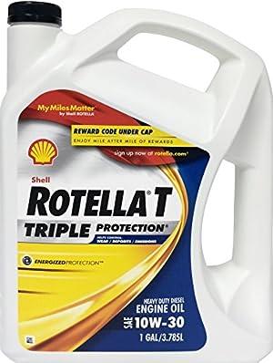 Diesel engine motor oil for Motor oil consumer reports