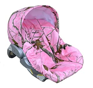 Amazon Com Infant Car Seat Cover Baby Car Seat Cover