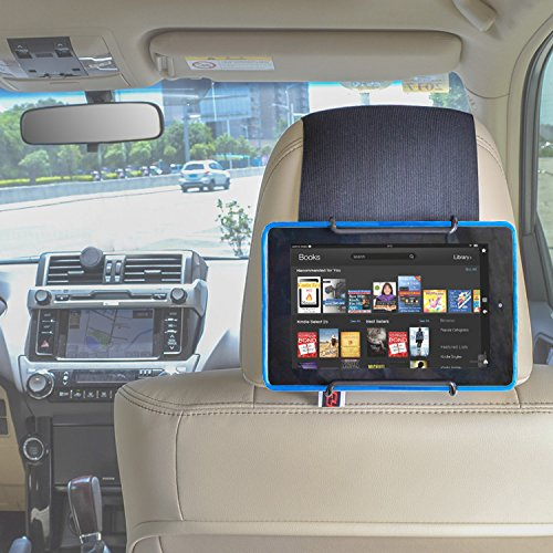 tfy-car-headrest-mount-holder-for-all-kindle-fire-kindle-fire-previous-generation-1st-kindle-fire-hd