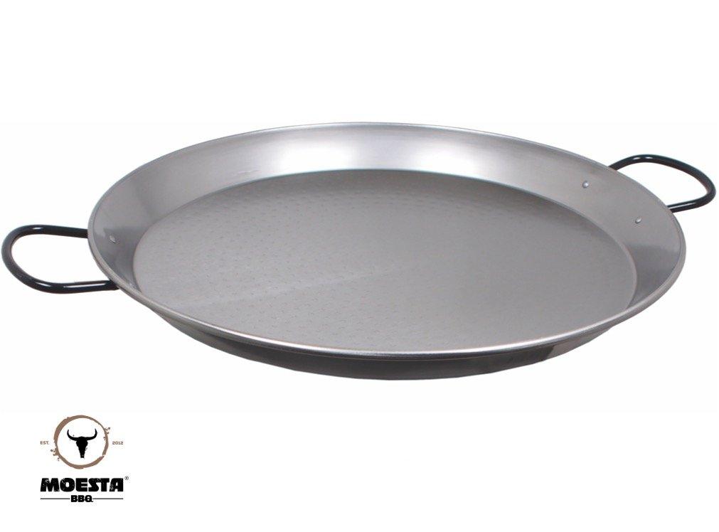 MOESTA PAN'BBQ Pfanne 70 cm günstig kaufen