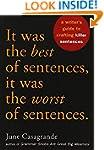 It Was the Best of Sentences, It Was...