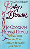 Baby Dreams (0821753339) by Jo Goodman