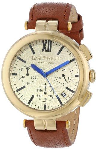 isaac-mizrahi-imn50l-orologio-da-polso-pelle