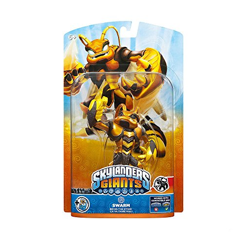 skylanders-giants-swarm
