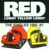 Red Lorry Yellow Lorry Talk About the Weather/Paint Your Wagon