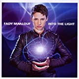 "Into the Lightvon ""Fady Maalouf"""