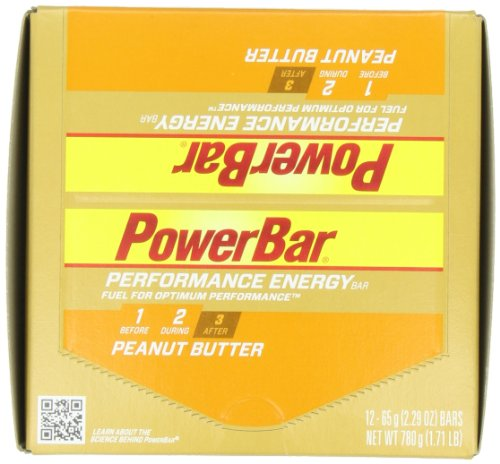 powerbar-performance-energy-bar-peanut-butter-229-ounce-bars-pack-of-24