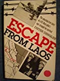 Escape From Laos