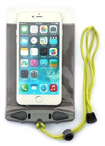aquapac-whanganui-plus-waterproof-case-for-iphone-6-plus-358