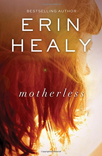 Motherless, book review