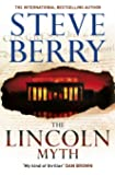 The Lincoln Myth (Cotton Malone series Book 9)