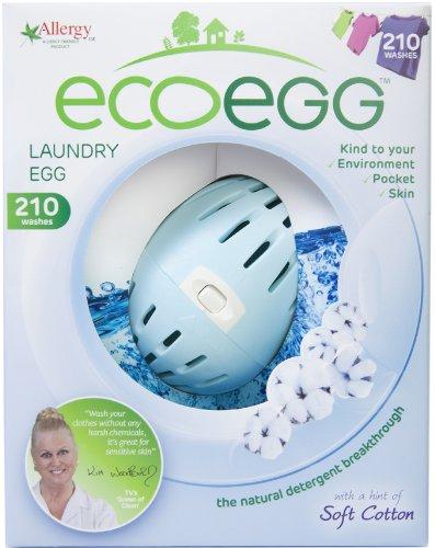ecoegg-eele210sb-210-wasche-ei-fruhlingsblumen