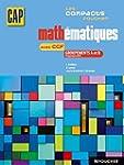 Les compacts Foucher Math�matiques gr...
