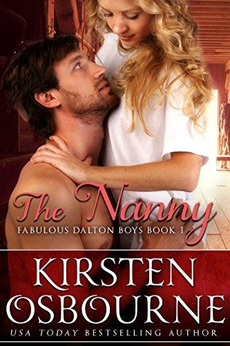 the-nanny-the-fabulous-dalton-boys-book-1-english-edition