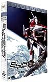 echange, troc Eureka Seven - Partie 2 - Anime Legends - VOSTFR/VF