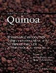 Quinoa: Improvement and Sustainable P...