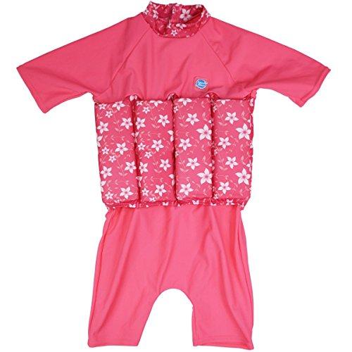 splash-about-float-combinaison-anti-uv-enfant-rose-fleur-uvfspb2-2-4-ans
