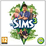 Cheapest The Sims 3 on Nintendo 3DS