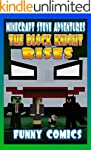 Minecraft: Steve Adventures - The Blo...