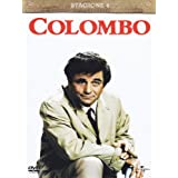 Colombo Stagione 04 [3 DVDs]