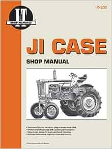 kubota shop manual i t shop service manuals penton 2016 car release date