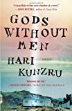 Hari Kunzru Gods Without Men (Vintage)