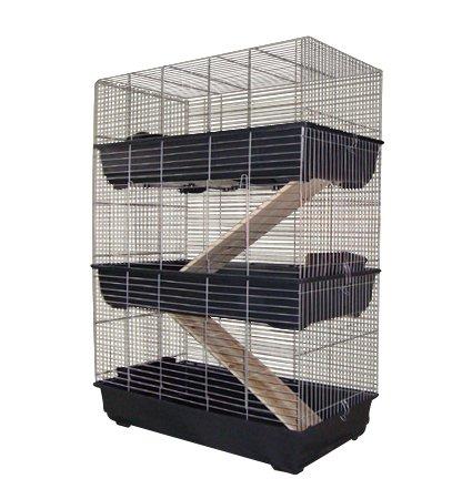 suchergebnis auf f r kaninchenstall innen haustier. Black Bedroom Furniture Sets. Home Design Ideas