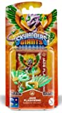 Skylanders Giants Jade Flashwing Single Charakter