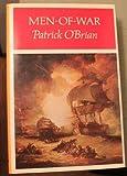 Men-of-War (0001922475) by O'Brian, Patrick