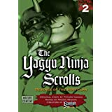 The Yagyu Ninja Scrolls 2: Revenge of the Hori Clan ~ Masaki Segawa