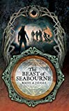The Beast of Seabourne (The Artefact Quintet)