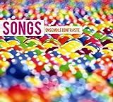 echange, troc  - Songs