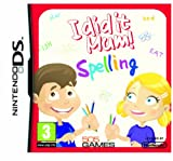I did it Mum! Spelling (Nintendo DS)
