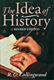 img - for The Idea of History book / textbook / text book