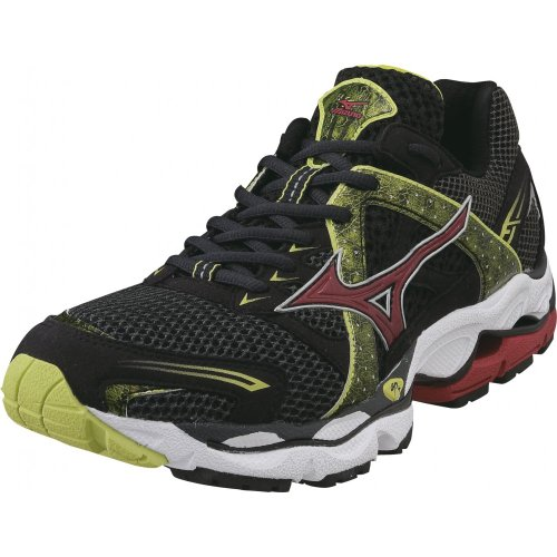 Mizuno Wave Enigma Running Shoes - 9.5