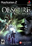 Obscure: The Aftermath - PlayStation 2