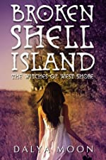 Broken Shell Island, The Witches of West Shore