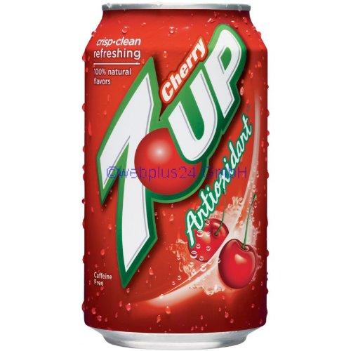 7up-cherry-1-x-355-ml