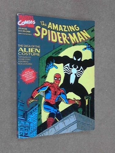 amazing-spider-man-the-saga-of-the-alien-costume-marvel-comics-by-tom-defalco-1991-03-02