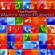 Take Five (Album Version)