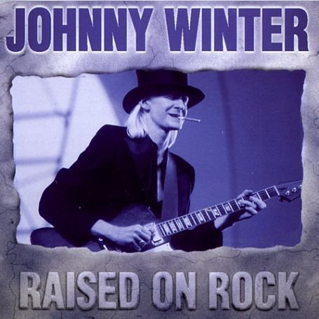 Johnny Winter - Nothing Left Lyrics - Zortam Music