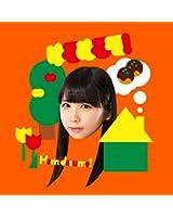 「Hamidasumo!」【ちーぼう盤】