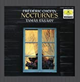 Frederic Chopin Nocturnes